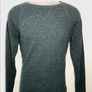 Mossimo Supply Co Men's Sweaters Size M